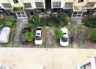 石河镇吴刘集贸市场内一间四层私房门面出售