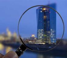 天门1-5月房地产市场报告出炉,商品房销售下滑65.07%,5月份商品房销售599套!