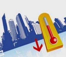 买房人少了?楼市连续三个月持续降温,天门7月份商品房销售406套!